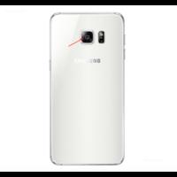 Remplacement lentille caméra arrière Samsung Galaxy S6 Edge G925F
