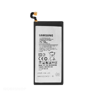 Remplacement Batterie Samsung S6 G920F