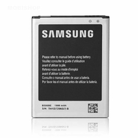 Batterie Samsung Galaxy S4 Mini I9195