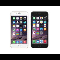 Remplacement Bloc Lcd Vitre Iphone 6S Plus
