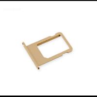 Tiroir sim iPhone 6+ or