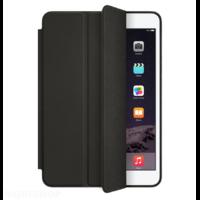 Coque étui iPad Pro 12.9 noir