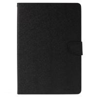Coque étui iPad 2 noir