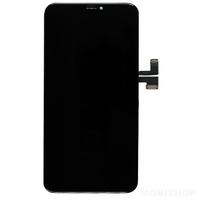 Écran compatible Oled iPhone 11 Pro Max