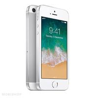 iPhone SE 16GB argent occasion