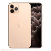 iPhone 11 Pro 64GB or