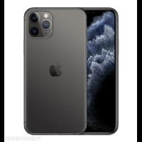 iPhone 11 Pro 256GB gris sidéral