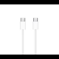 Câble de charge type C Apple (1 m)
