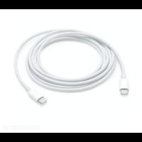 Câble de charge type C (2 m)