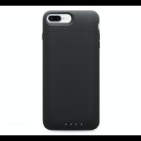 Coque batterie iPhone 7+ 8+ 3600 mAh