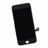 Écran compatible iPhone 8 noir