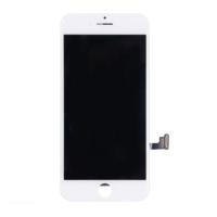Écran premium iPhone 7 blanc