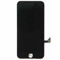 Écran premium iPhone SE 2 noir