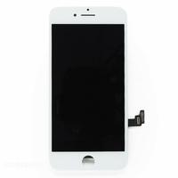 Écran premium iPhone SE 2 blanc