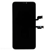 Écran compatible Oled iPhone XS Max