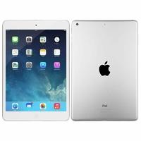 iPad Air Wifi 16GB Silver