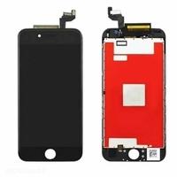 Écran compatible iPhone 6s+ noir