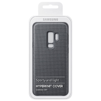 Coque Samsung S9+ Hyperknit Cover