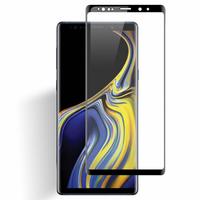 Film antichoc intégral Galaxy Note 9