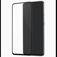 Film antichoc intégral 3D Galaxy A51
