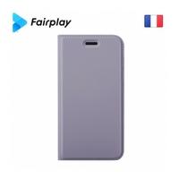 Fairplay Epsilon Galaxy A50 A505F bleu horizon