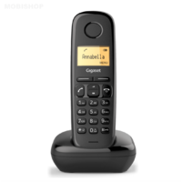téléphone fixe Gigaset 170