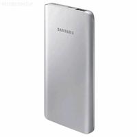 Batterie externe Samsung 5200mAh