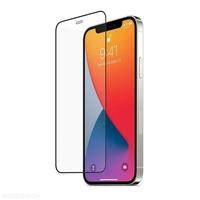 Antichoc intégral FULL 3D iPhone 12 Pro Max
