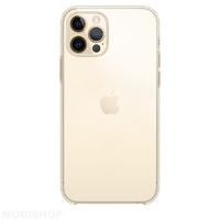 Coque silicone Jelly iPhone 12 Pro Max