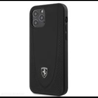 Coque Ferrari iPhone 12 Pro Max