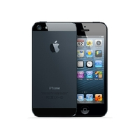 iPhone 5 16GB Noir occasion