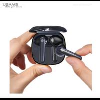 Écouteur Bluetooth Usams BHUSD02 Noir