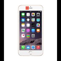 Remplacement Caméra Avant iPhone 6S