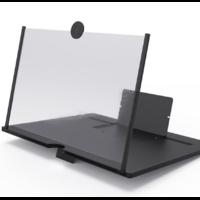 Amplificateur d'ecran pour smartphone