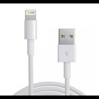 Câble de charge lightning compatible pour iPhone
