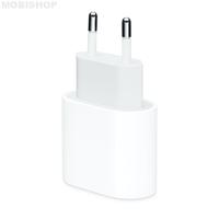 Adaptateur secteur USB‑C 20 W