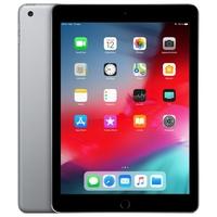 iPad 9.5 Wifi 128GB gris sidéral