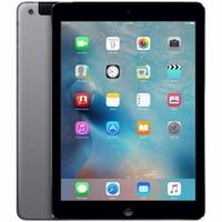iPad Air 32GB Wifi + 4G gris sidéral