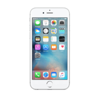iPhone 6S 64GB gris argent occasion