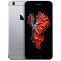 iPhone 6S 16GB gris sidéral occasion