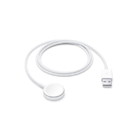 Chargeur Apple Watch 1m