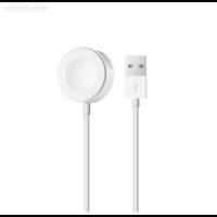 Chargeur câble compatible pour Apple Watch