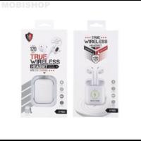 Écouteurs Bluetooth True Wireless XT-PODS2