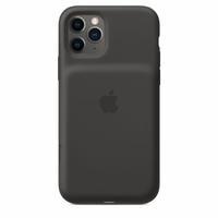 Apple Smart Battery Case pour iPhone 11 Pro – Noir