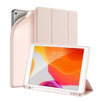 DUX DUCIS OSOM iPad Air 2020 10.9 (Rose)