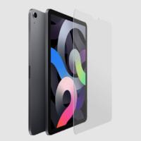 Verre trempé iPad Air 4e génération (10.9'') 2020