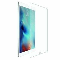 "Verre trempé iPad Pro 12.9"" (2015/2017)"