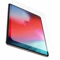 "Verre trempé iPad Pro 12.9"" (2018/2020)"