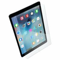 Verre trempé iPad Air 3 (2019)