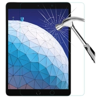 Verre trempé iPad Pro 10.5